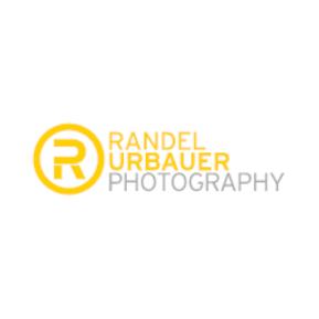 Randel Urbauer Photography Logo