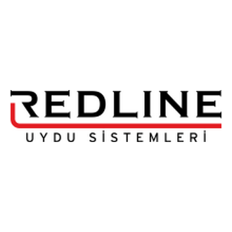 Redline Uydu Alıcıları Yazılım