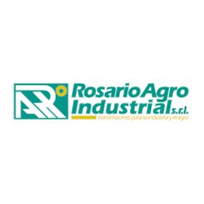 Rosario Agro Industrial S.R.L.