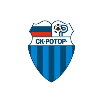 Rotor FC Logo