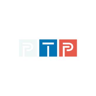 RTR2 Logo