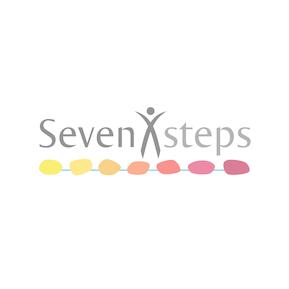Sevensteps Logo