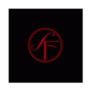 SF Film Logo
