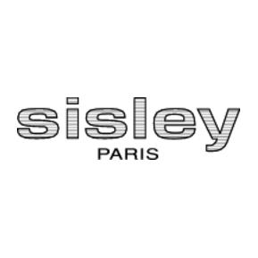 sisley paris vekt246rel logo
