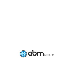 sivas abm Logo