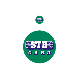 STB Card2 Logo