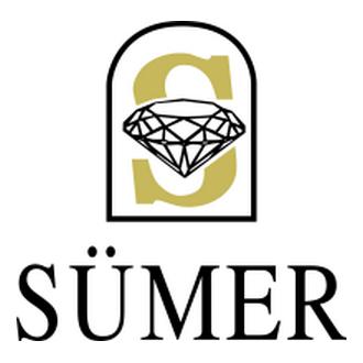 Sümer Jewelry Logo