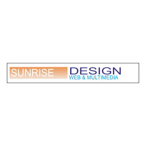 SunriseStyle Logo
