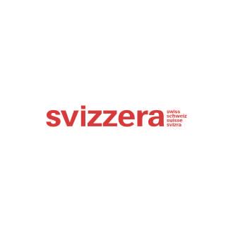 Swiss Air Lines6 Logo