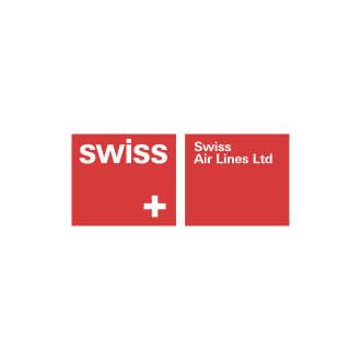 Swiss Air Lines7 Logo