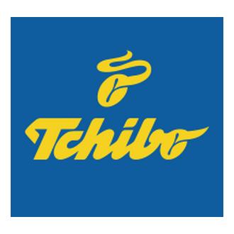 Tchibo vekt rel logo for Tchibo bad