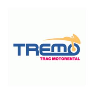 TREMO Logo
