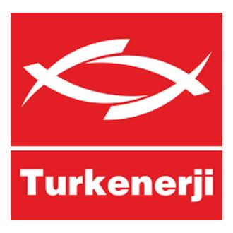 Turkenerji Logo