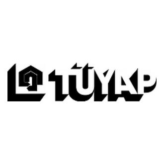 TÜYAP Logo