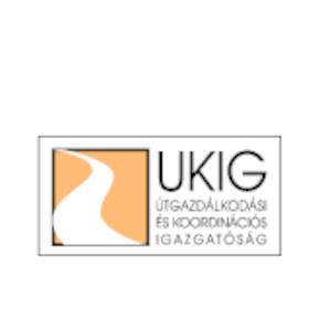 UKIG Logo