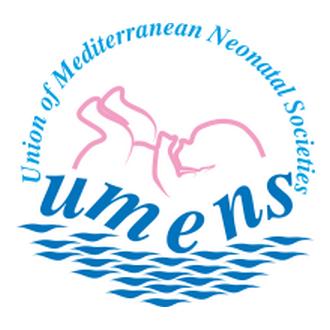 UNI0N Of Mediterranean Neonata Logo