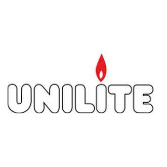 Unilite Logo