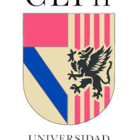 Universidad Panamericana – CEPii Logo
