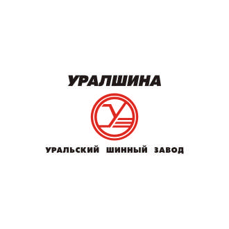Uralshina Logo