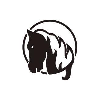 Urozhai2 Logo
