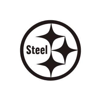 US Steel Logo
