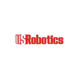 USRobotics Logo