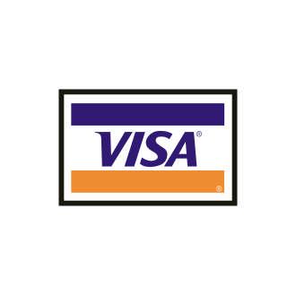 Visa2 Logo
