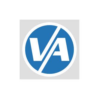 Vladivostok Avia Logo