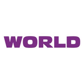 Anasayfa  gt  Logolar  gt  World CardWorld Logo Vector Png