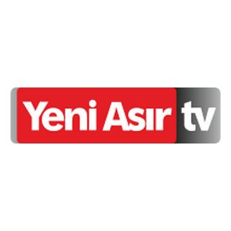Yeni Asır TV Logo