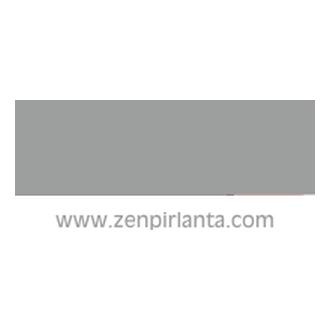 Zen Diamond Logo