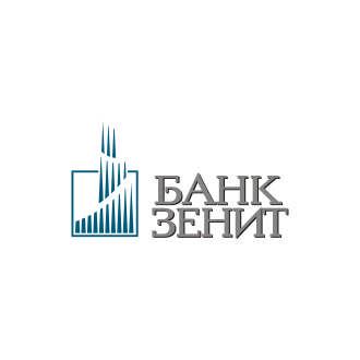 Zenit Bank Logo